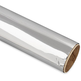 Conservation Support Systems - Mylar - Polyester Film