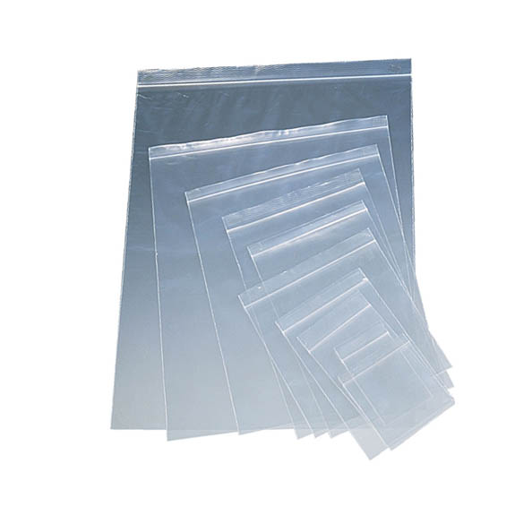 Our Premium Archival Quality 2 Mil Reclosable Polyethylene Bags Provide Superior Clarity And Protection They Are Made From Fda Roved 100 Virgin