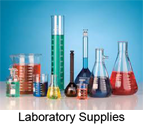 Laboratory Supplies & Equipment