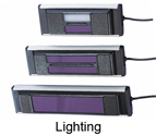 Lighting & Light Filtering