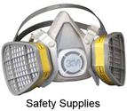 Safety Supplies & Equipment